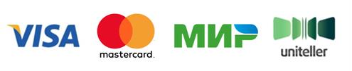 Uniteller_Visa_MasterCard_MIR_1.png